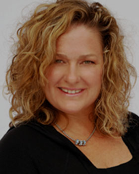 Denise Goodlin